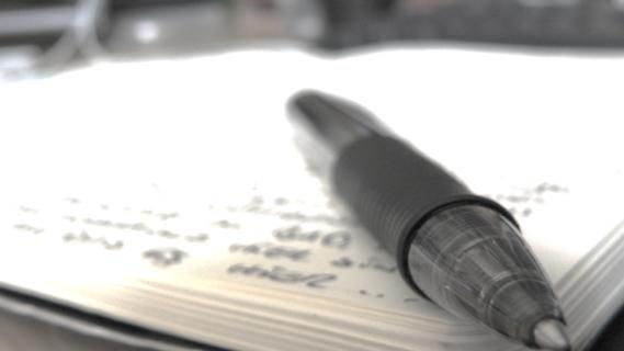 Oproep tot inzending El Hizjra Literatuurprijs 2020